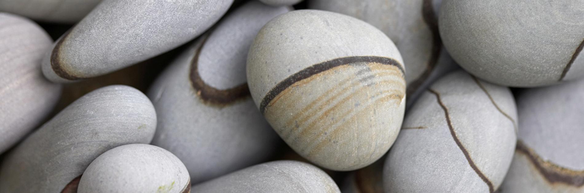 stenenPebbles