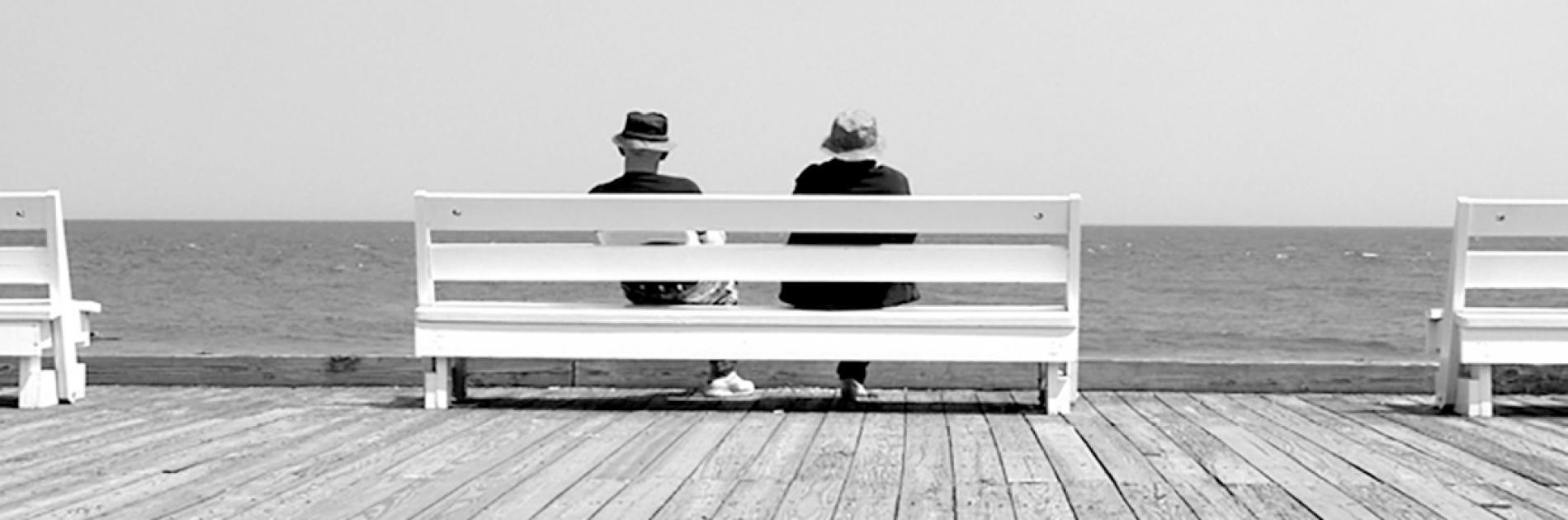 Mediation AMSTERDAM: Mediation Arbeidsconflicten, mediation samenwerkingsconflicten, mediation zakelijke conflicten
