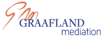 Mediation in Amsterdam: Graafland Mediation